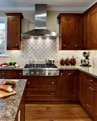 rock kitchen backsplash rock kitchen backsplash kitchen traditional with lattice back chair