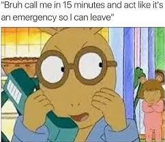 Arthur Dw Meme - funniest arthur memes from social media 10 photos twitter