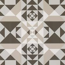 frame carpet ceramiche refin graphics u0026 art pinterest