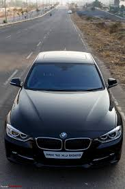 a dream come true my bmw 320d sportline now sold team bhp