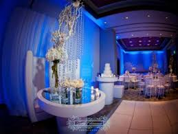 wedding wishes la 39 best venues la concha images on salons san juan