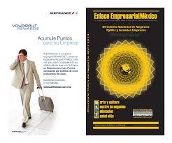 directorio comercial de empresas y negocios en mxico enlace empresarial méxico by josé angel villalpando issuu