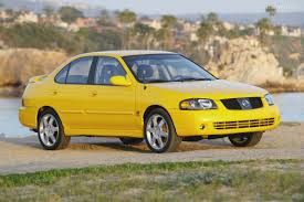 nissan sentra jdm b15 nissan sentra se r specs 2004 2005 2006 autoevolution