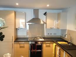 Kitchen Design Specialists 20 Kitchen Design Specialists Smart Updates For A Small