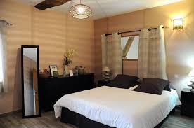 paray le monial chambre d hote chambre d hôtes n 2510 à julien de civry saône et loire