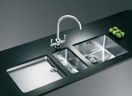 Nirali Kitchen Sinks Available At Hanuman Enterprises Hyderabad - Nirali kitchen sinks