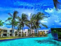 silver palm spa u0026 resort kilifi kenya booking com