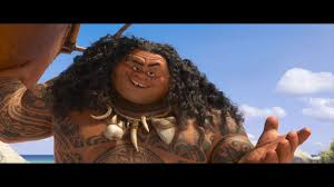 are the movies open on thanksgiving moana disney movies