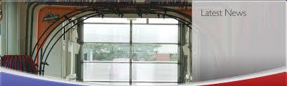 Overhead Roll Up Door Overhead Doors Polycarbonate Doors Roll Up Doors Air Powered