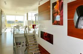 upside down floor plans outstanding upside down house plans images best interior design