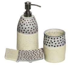wholesale bathroom accessory sets in bulk u2013 source wholesale