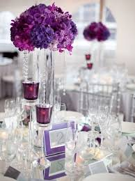 centerpieces for wedding tables centerpieces for wedding