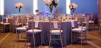 chair rentals chiavari chair rentals western pennsylvania west virginia