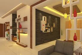 best interior designer in kerala feza is an experienced
