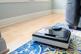 Best Vacuum For Laminate Floors And Carpet The Best Robot Vacuum