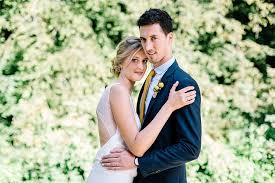 photographe mariage nancy photographe de mariage à luxembourg nancy metz