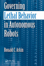 cheap kiva systems robots find kiva systems robots deals on line