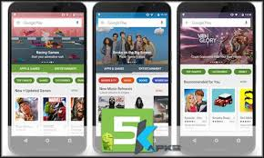 play mod apk play store v7 7 31 o apk patch mod android updated