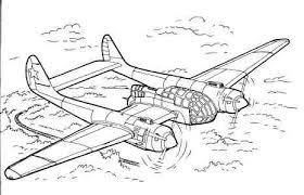 100 ideas aeroplane pictures colour emergingartspdx