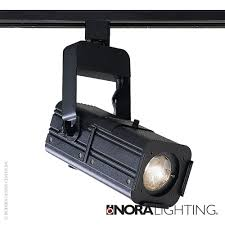 ntl 226 3 in 1 combination projector track lighting
