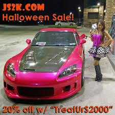 custom honda s2000 js2k com awesome accessories for the honda s2000 home facebook