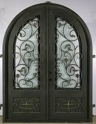 Larson Secure Elegance by Door Larson Storm Door Lowes Security Doors Front Doors At Lowes