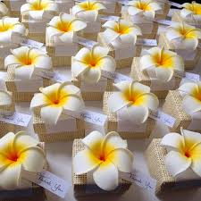 island themed wedding amazing with hawaiian themed wedding favors decorating of party
