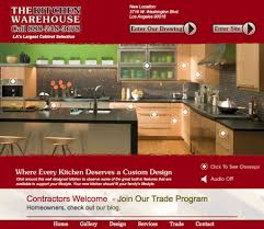 100 kitchen design sites kitchen kitchen design sites