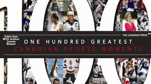 top 10 greatest rowan atkinson moments ever