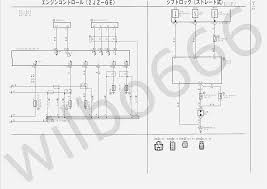 3 wire alternator wiring diagram saleexpert me