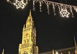 weihnachten german markets make the christmas season magical