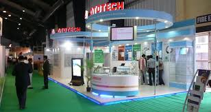 stall designer in delhi bowers fabrication bower s exhibits and