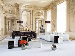 top 5 home decor shops in paris paris design agenda