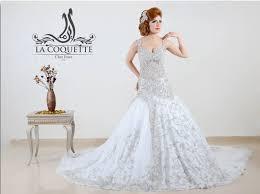 robe de mari e louer louer robe de mariã e 100 images robes de mariée à louer le de