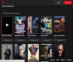 top 10 awesome sites to watch movies online for free top 10 best