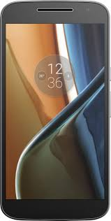 best smartphone unlocked deals black friday motorola moto g 4th generation 4g lte with 16gb memory cell