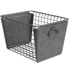storage bins u0026 containers storage organize it