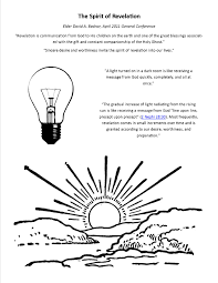 salt of the earth colorpg great salt and light coloring page