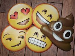 emoji mask emoji masks choose 3 by emoji masks the grommet