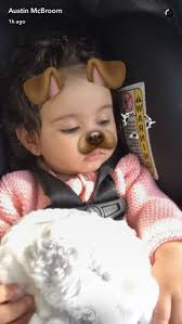 jeep baby meme 53 best ace family images on pinterest family goals baby fever