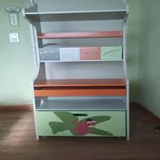 bureau ex utif bureau enfant occasion bureau enfant occasion decor mobilier bureau