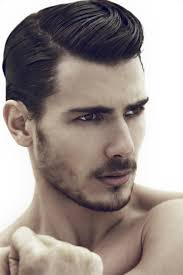 Hairstyle For Oblong Face Men by 307 Best Hair Style Look Book Images On Pinterest Hairstyles
