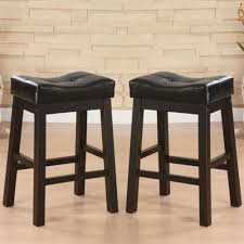 Counter Height Stools With Backs Furniture Counter Height Stools With Furniture Cheap Bar Stools