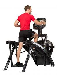 stair stepper men u0027s fitness