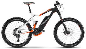 razor mx350 dirt rocket electric motocross bike reviews best electric bike reviews best sellers great prices photos