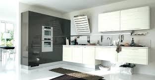 modern white kitchen backsplash grey and white kitchen backsplash cfresearch co
