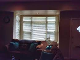Chicago Blinds And Shades Pictures Of Recently Installed Jobs
