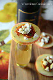 easy appetizers for thanksgiving 25 best easy hors d u0027oeuvres ideas on pinterest hors d oeuvres