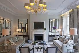 Interior Designer Ideas Creative Of Interior Design Ideas Uk Interior Design Ideas Sl