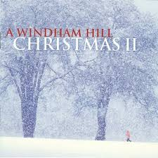 a windham hill vol 2 various artists songs